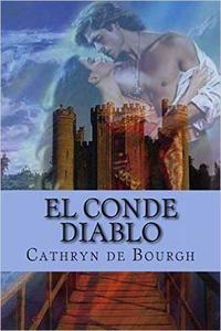 Tag cathryndebourgh en Libreria Hechizada C80274a1-3a18-4462-9034-4488e608c09c