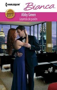 Tag romancecontemporaneo en Libreria Hechizada Eb62f4e6-da9f-475f-ad99-80ca7d65f6b8