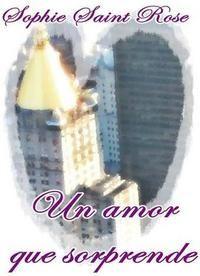 Tag romancecontemporaneo en Libreria Hechizada 57a4968e-f35b-484f-869e-565d97fcdb97