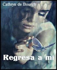 Tag romancecontemporaneo en Libreria Hechizada 7586be23-decf-4387-9a00-4cefcdc8ed10
