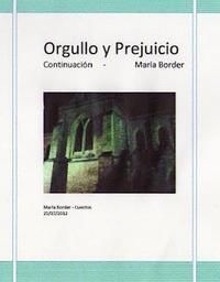 Orgullo y Prejuicio (Continuación) - Maria Border (PDF) 85977bf6-6885-4124-829b-b6ba76593b24