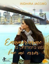 Tag romancecontemporaneo en Libreria Hechizada D80c3788-3cd4-4c9a-a54f-9775f75161d5