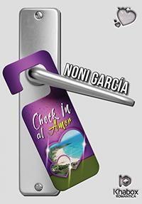 Serie Los Alemanes - Noni García (EPUB+PDF) 8c9e261b-3e9d-485d-9acc-06a74be06801