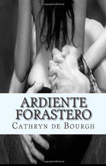 cathryndebourgh - Ardiente forastero - Cathryn de Bourgh (PDF) Ab7cb7e1-6926-49af-8e8f-7badc3b26d6d