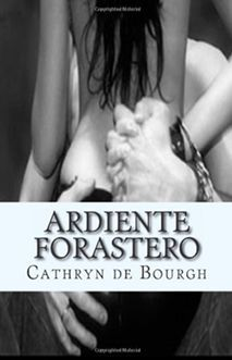 Tag cathryndebourgh en Libreria Hechizada Ab7cb7e1-6926-49af-8e8f-7badc3b26d6d