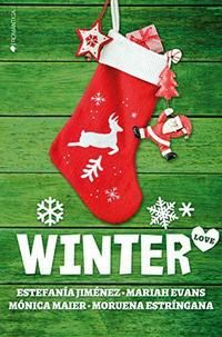 Winter Love - Varias Autoras (EPUB+PDF) 90633289-a4a9-41b7-83d4-7af7b2613c56