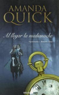 Tag amandaquick en Libreria Hechizada D9e1b713-ce3e-475d-8cd7-b8d33de660c0