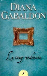 Saga Forastera - Diana Gabaldon (EPUB+PDF) 3a3035e0-9997-4e89-92ed-3d23adb79d55