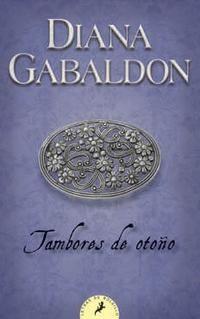 Saga Forastera - Diana Gabaldon (EPUB+PDF) 5e4b6a0f-8552-4299-8abe-777999fceca4