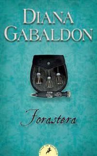 Saga Forastera - Diana Gabaldon (EPUB+PDF) Aa343dc3-4886-4641-998f-4dcc764d7833