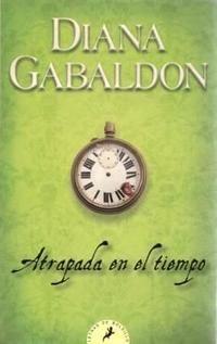 Saga Forastera - Diana Gabaldon (EPUB+PDF) B05e32d3-11af-4823-b667-a042a698c0f5