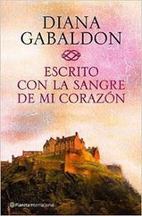 Saga Forastera - Diana Gabaldon (EPUB+PDF) Fa22cfcf-0049-4150-9032-900fa8347c20
