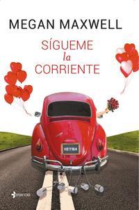 Tag romancecontemporaneo en Libreria Hechizada Da00deb3-b55e-4aea-bde4-1a75e90c2711