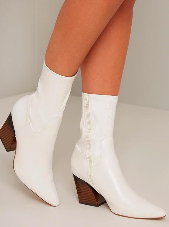 Chi Chi Danni Boots