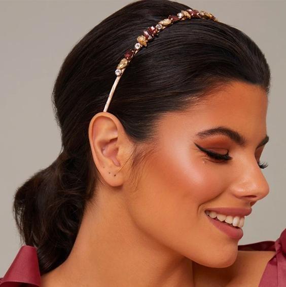 Christina Headband