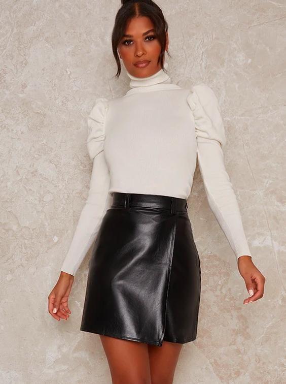 Chi Chi Perri Skirt