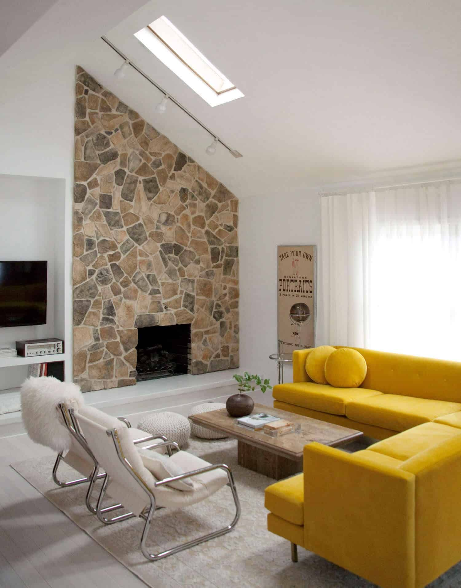 15 Cost Saving Renovation Tips