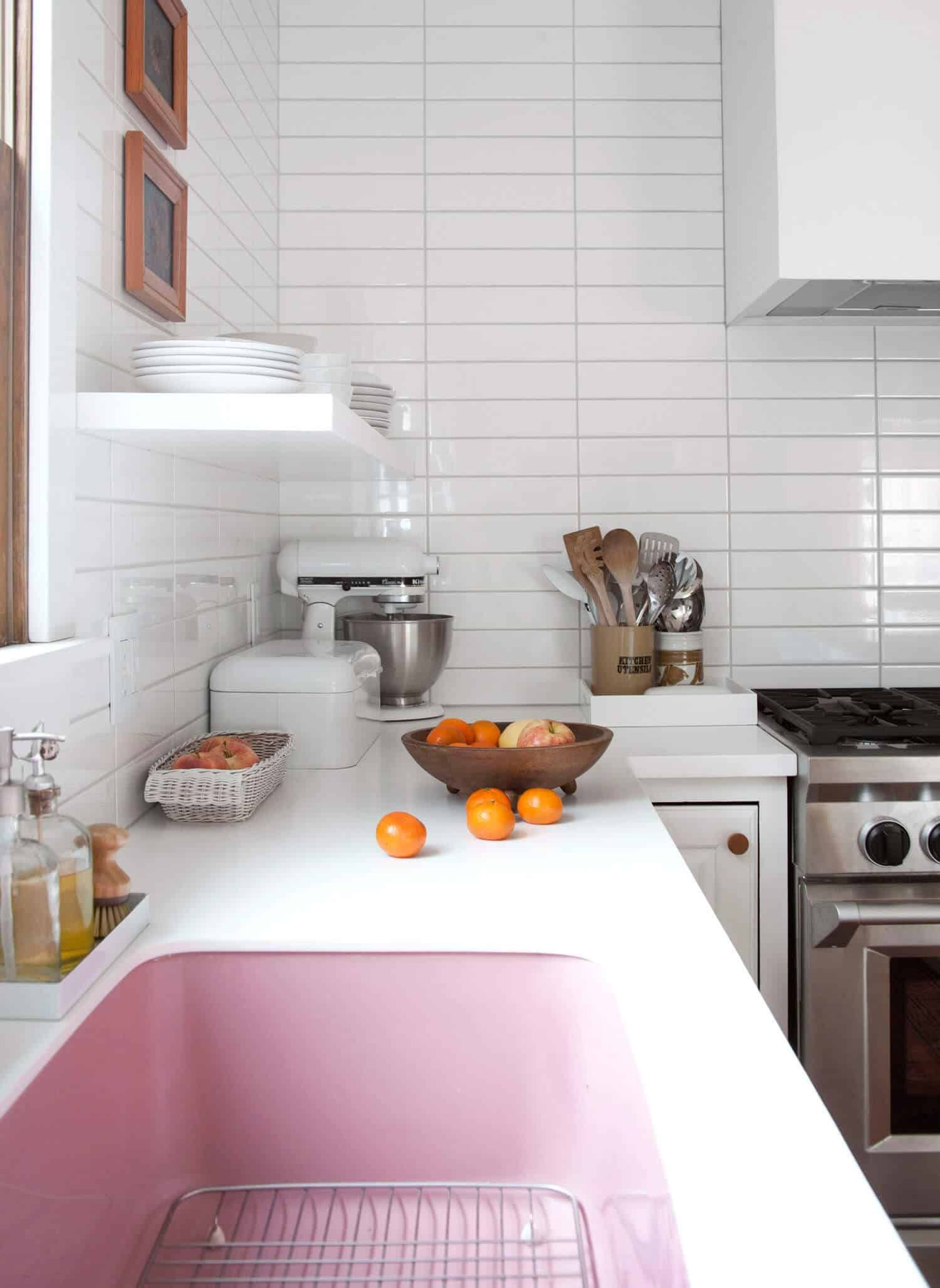 15 Ways to Save Money on a Home Renovation