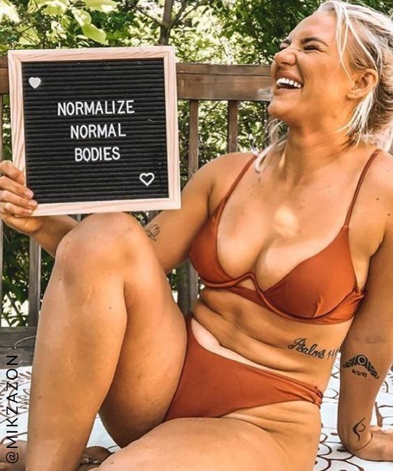 @mikzazon normalize bodies