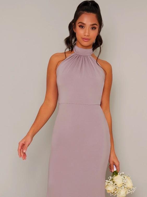 Petite Keely Dress