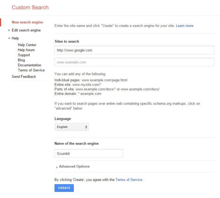 custom-search2