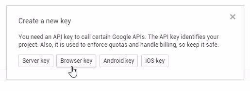 browser-key