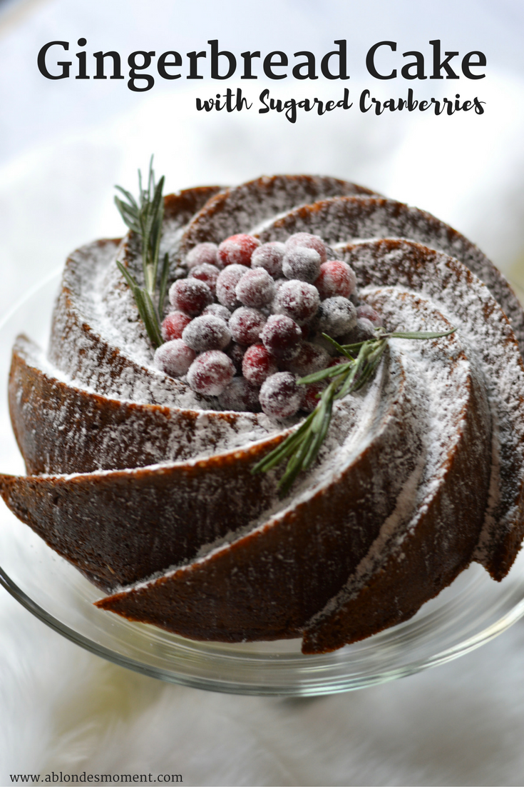 gingerbread-cake-with-sugared-cranberries