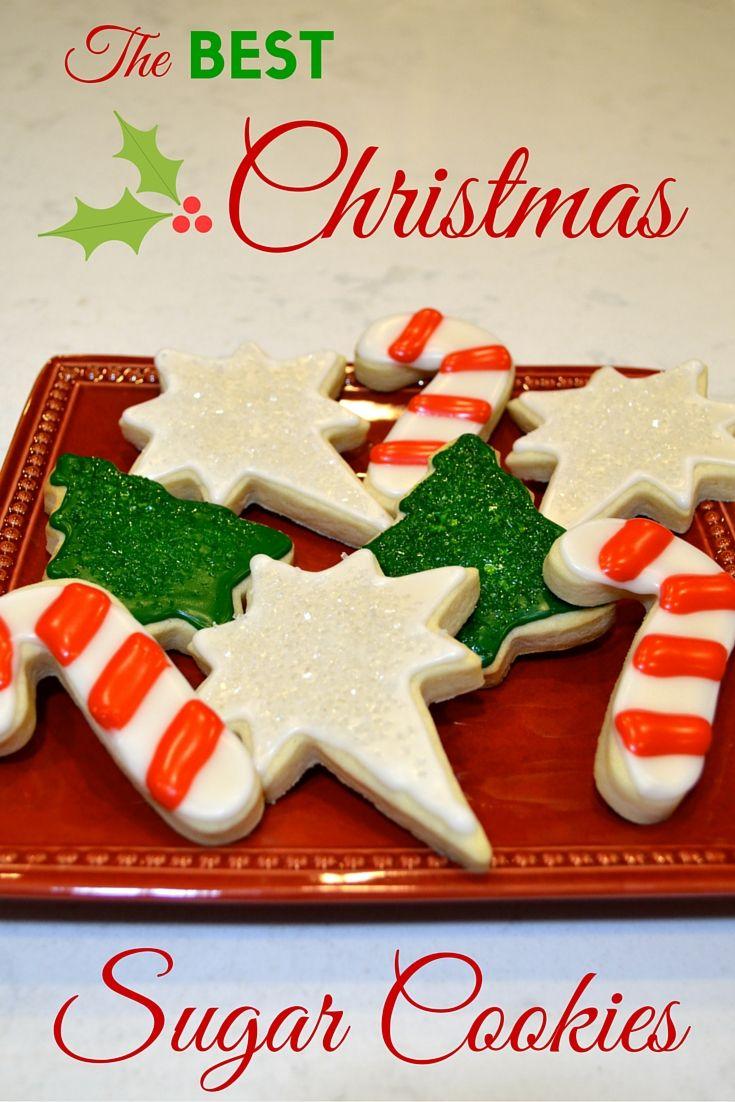Best-Christmas-Sugar-Cookies-2