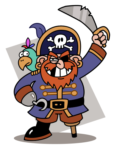 cartoon-pirate-scaled500.png