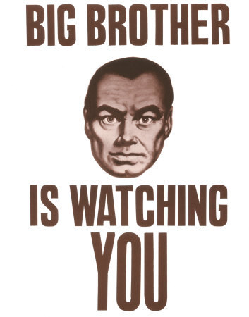 http://www.calwatchdog.com/wp-content/uploads/2011/07/big-brother-is-watching-you4.jpg