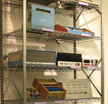IT-on-the-shelf.jpeg.jpg