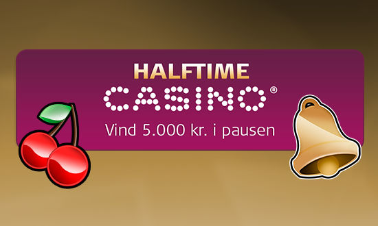 casino-CL-halftime_promotion-banner_550x330