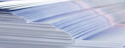 הדפסת עבודות גמר בדפוס דיגיטלי איכותי