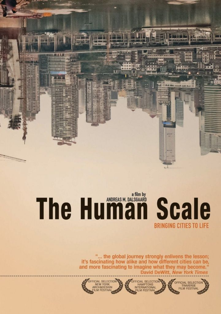 human_scale_film_.jpg