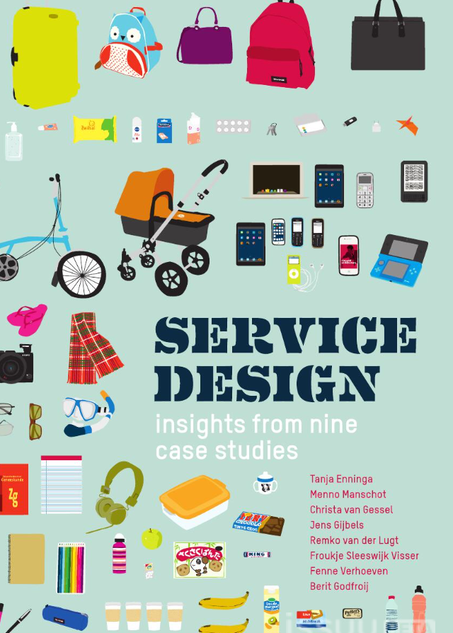 service design.png