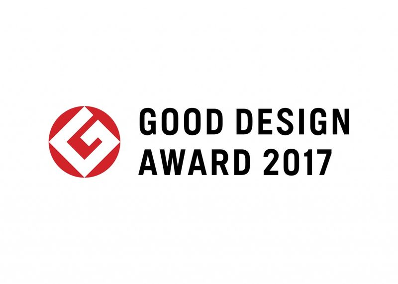 Good Design Award.jpg