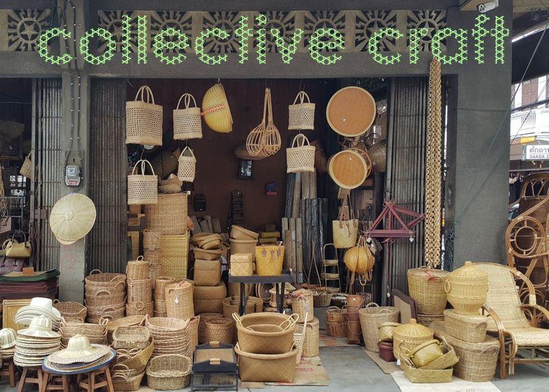 Collective Craft.jpg