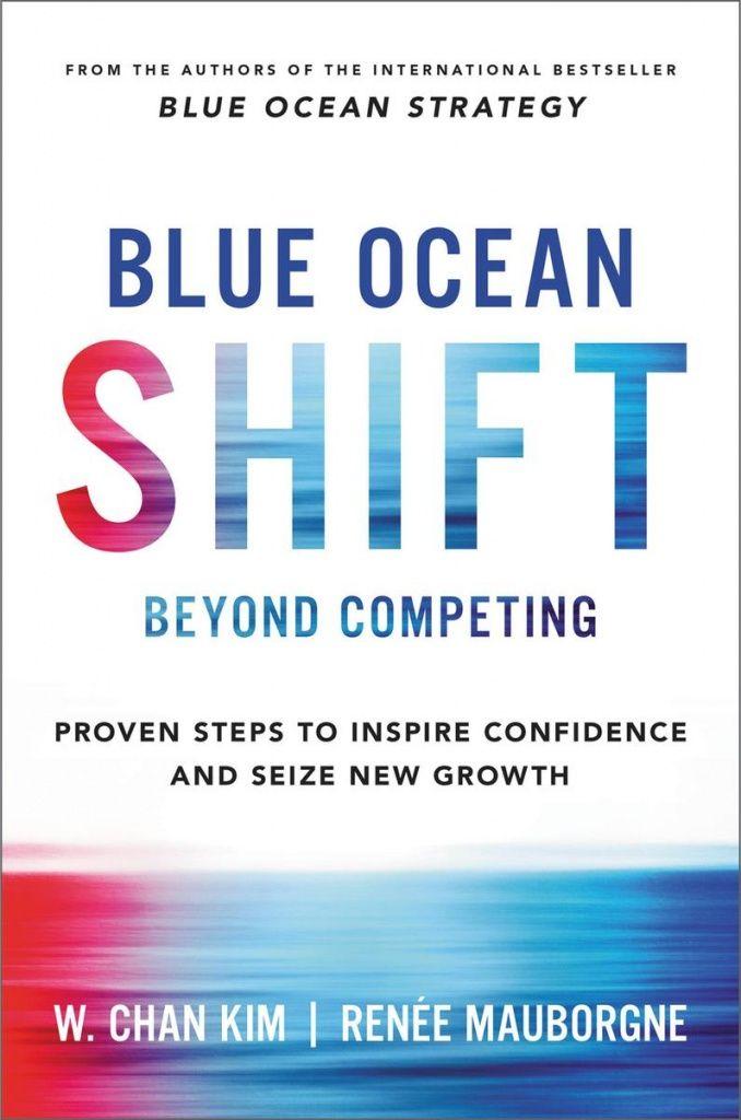 blue-ocean-shift.jpg