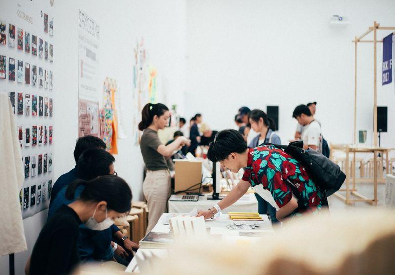 ฺBKK Art Book Fair_05.jpg