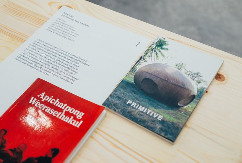 BKK Art Book Fair_04.jpg