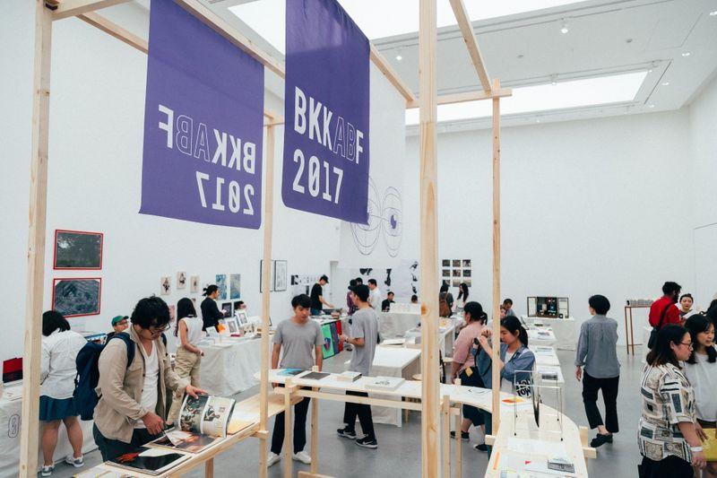 BKK Art Book Fair.jpg