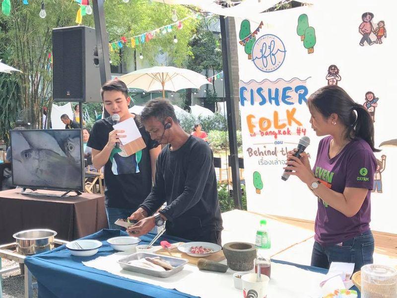 facebook-com-FisherfolkSE 2.jpg