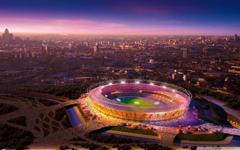 london_2012_olympic_games-wallpaper-1680x1050.jpg