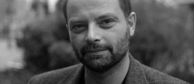 Slobodan Despot, Le Miel, Gallimard, Inde