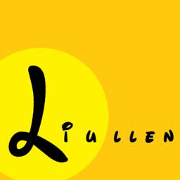 Liullen