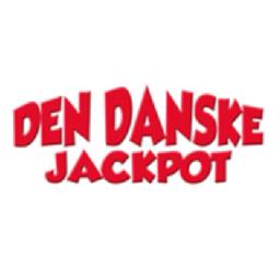 Den Danske Jackpot