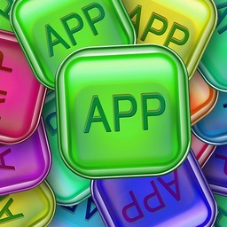Apps til Apple, Android og Windows