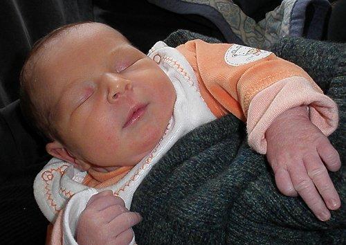 http://millicentund.doroundjuergen.de/wp-content/uploads/2010/02/ellie_31-01-2010-1.jpg