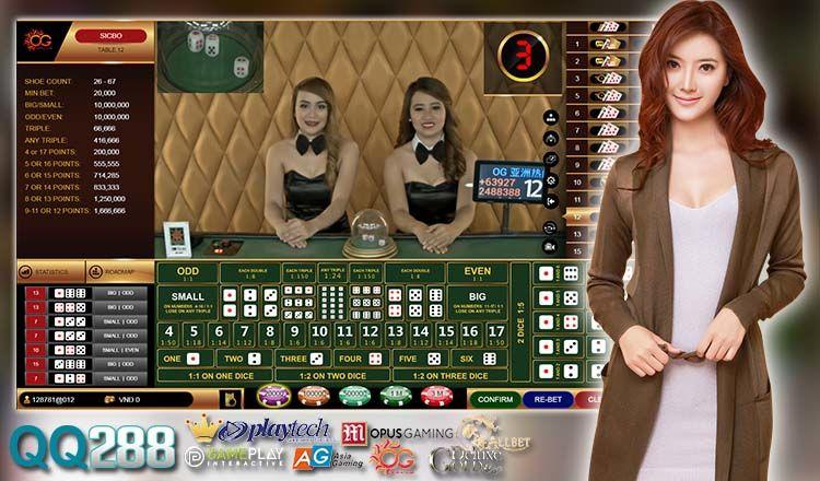 Названия карточных игр
