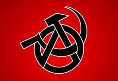 Anarcho-Communism
